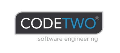 CodeTwo Software Engineering